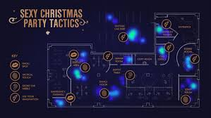 Party Floor Plan by Here U0027s What Really Happens At Your Office Christmas Party