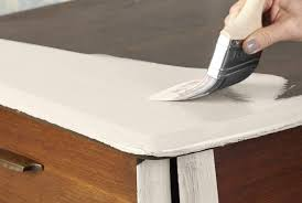 linen chalk paint kitchen cabinets the best chalk paint options for diy home decor bob vila