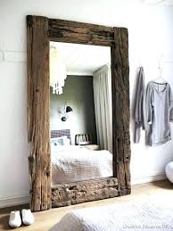wall mirror jewelry cabinet armoires hanging jewelry armoire mirror check out mirror jewelry