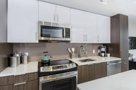 Kitchen Cabinets Washington Dc 450k At 450 K Street Washington Dc 20001 Hotpads