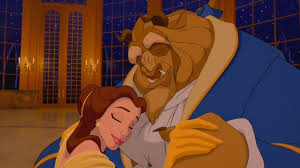 beauty beast 25 u2013 u0027t unsee movie film