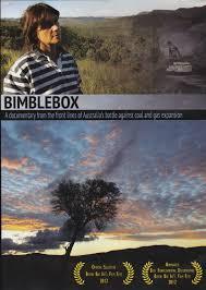 film u2013 bimblebox nature refuge