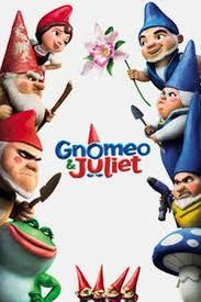 gnomeo juliet 2011 netflix netflixreleases