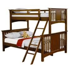 longlife nv 1100 double deck bunk bed frame only 36 x 75 upper