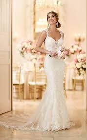Wedding Dress Alterations Winnipeg Bridal Shop Wedding Dresses Grad Dresses Bridesmaid