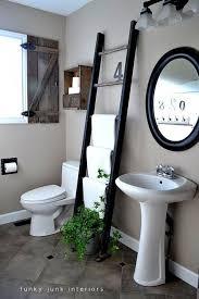 small bathroom towel rack ideas terrific best 25 bathroom towel racks ideas on of
