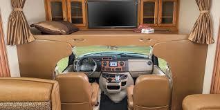 bunk beds coachmen leprechaun 220qb jayco 31fs used class c