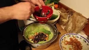 cuisine du terroir cuisine du terroir le choux farcis mp4