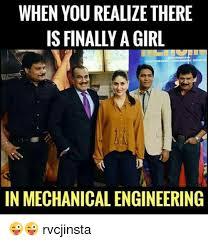 Industrial Engineering Memes - mechanical engineering memes memes pics 2018