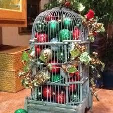 39 best birdhouse images on bird houses