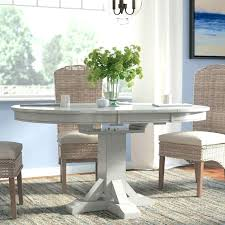 round pedestal dining table with butterfly leaf kitchen table with butterfly leaf amazing butterfly leaf dining