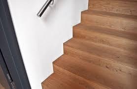 treppe belegen haab wohnwerkstatt treppen