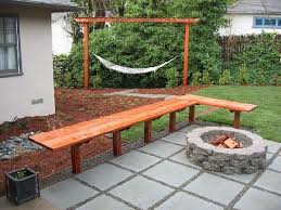 Ideas For Landscaping Backyard On A Budget 100 Inexpensive Landscaping Ideas Best 25 Cheap Landscaping