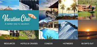 travel clubs images Wake up now vacation club png png