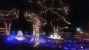 christmas lights lebanon tn christmas lights in lebanon tn youtube