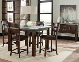 bar style table and chairs 74 most preeminent bar style kitchen table pub and chairs set sets