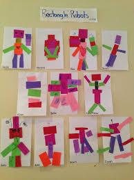 best 25 letter r activities ideas on pinterest letter r crafts