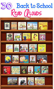 468 best books images on pinterest kid books books for kids and