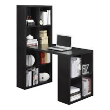 Altra Home Decor 100 Altra The Works L Shaped Desk Kitchen Pantry Design