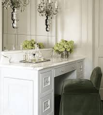bathroom vanity ideas 14 bathrooms with vanities