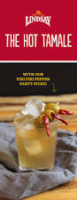 113 best entertaining made easy images on pinterest cocktail