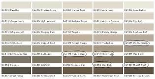 room recipes a creative stylish guide to interior design 2011