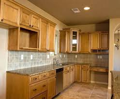 rustic kitchen cabinets for sale hickory craigslist natural pine