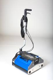 Laminate Floor Cleaning Machine Reviews Tile Floor Cleaning Machine With Elegant Machines Reviews Home Design Image And Unique Flooring Cleaner Rental Ceramic Of On Jpg