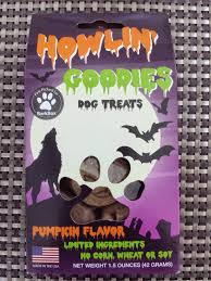 pint sized and simple barkbox review october 2014 10 off a