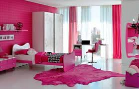 Cute Pink Rooms by Chic Design Ideas Of Pink Interiors Interior Razode Home Designs