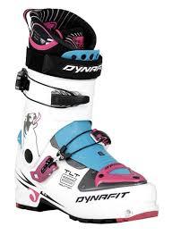 womens ski boots sale uk dynafit s ski boots discount dynafit s ski boots sale