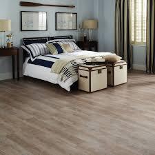 Laminate Bedroom Flooring Palio Clic Click Vinyl Flooring Inspired By Nature Lvt Click