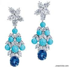 top jewellery designers top ten desingner gladguan