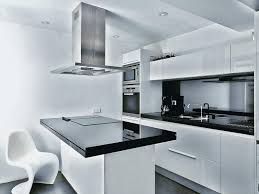 Kitchen Design For Apartment Modern Apartment Kitchen Designs Kitchen Design Ideas