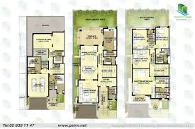 2800 square foot house plans 3 bedroomed semi detached house plans house design plans