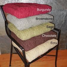 Non Slip Chair Pads Cheap Non Slip Chair Pads Find Non Slip Chair Pads Deals On Line