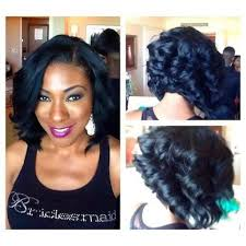 full bob sew in no leave out google search alternative styles
