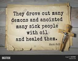 350 bible verses mark image u0026 photo bigstock