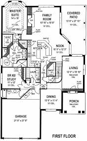 floor master bedroom floor plans floor master bedroom house plans home planning ideas 2018