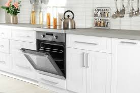 white shaker kitchen cabinets hardware cabinet hardware placement guide for shaker cabinets
