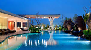 agoda lembang 10 luxury hotels in bandung where you can live like royalty