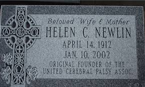flat grave markers flat memorials grave markers brookhaven pa