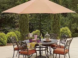 Patio Tables And Chairs On Sale by Patio Furniture Cheap Patio Furniture Sets Epic Patio Furniture