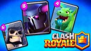60 wallpaper hd android clash clash royale hd wallpaper ololoshenka pinterest clash royale