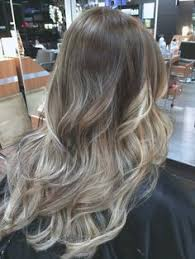 Dark Blonde To Light Blonde Ombre 50 Fresh Blonde Ombre Hair Ideas U2014 Brown Red Black To Blonde