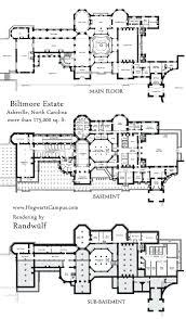 huge floor plans huge floor plans open 7 bedroom house 5 modern 20 ranch with porches