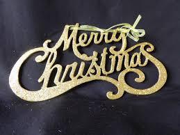 merry christmas signs christmas wall plaques uk gardens co uk
