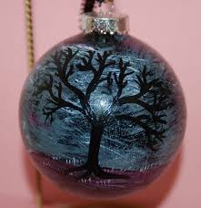 unique ornament etsy up eb ornaments