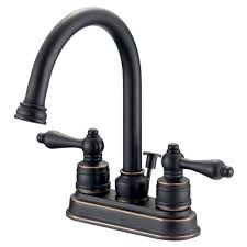 unique kitchen faucets kitchen cool faucets unique in doff black with pink liningss