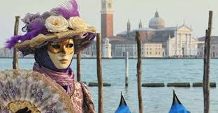 venice carnival costumes for sale venetian carnival history and origin of masks just posh masks